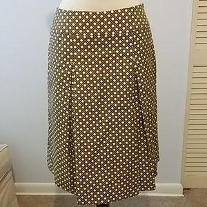 Skirt by TALBOTS